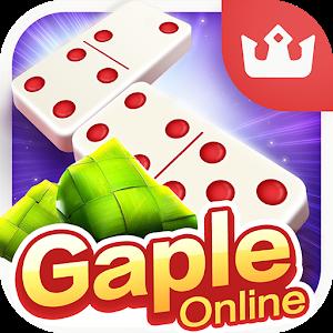 Cara Main Gaple Online Biar Menang Terus - Berbagai Permainan