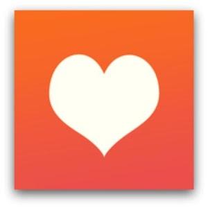Free Followers Instagram - Fb icon