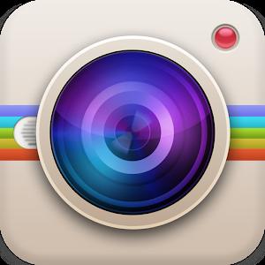 InstaFrame for Instagram icon