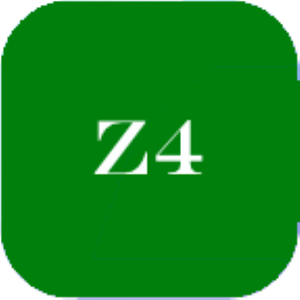 Theme for MultiHome- Z4 icon