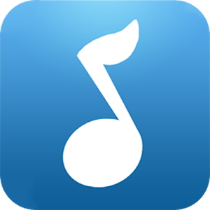 Jelly Music Player icon