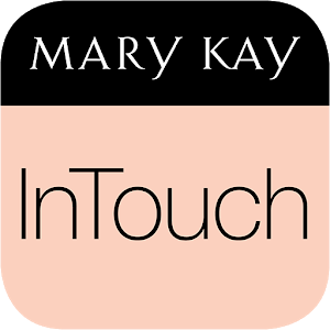 Mary Kay InTouch® Ukraine icon