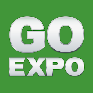 GIE+EXPO 2015 icon