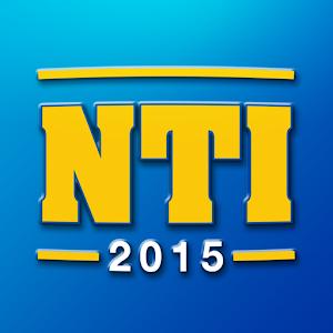NTI 2015 icon