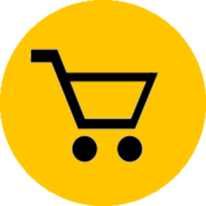 eMyShoppingList icon
