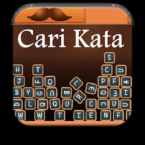 Cari Kata (Malay) icon