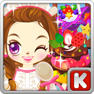 Judy's Pudding Maker - Cook icon