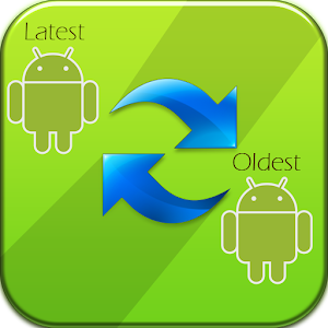 Update Mobile Softwares 2017 icon