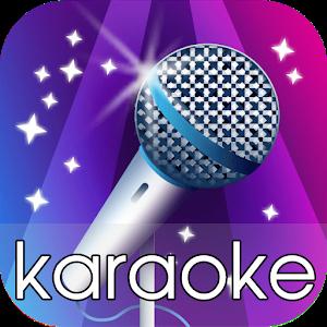 Sing Karaoke Online & Karaoke Record - AppRecs