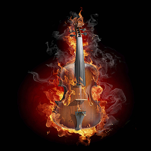 Keman (Violin) Dinletileri icon