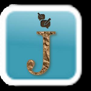 ﻣﻜﺘﺒﺔ ﺟﻨﺎﻥ ﺍﻟﺸﺎﻣﻠﺔ Jinaan Free icon