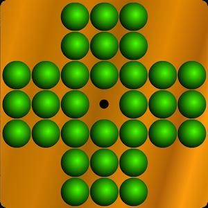 Single Halma icon