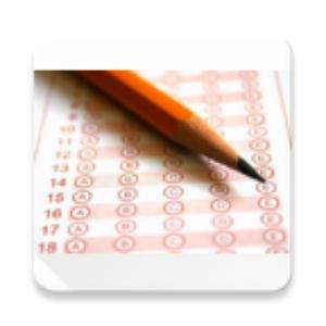 K.C.P.E & K.C.S.E STUDY APP icon