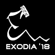 Exodia 18 icon
