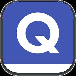 Quizlet: Learn Languages & Vocab with Flashcards - AppRecs