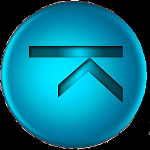 Complete Kodi Setup Wizard - AppRecs