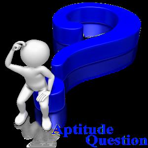Aptitude Quiz icon