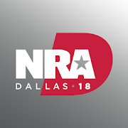 2018 NRA AM & Exhibits icon