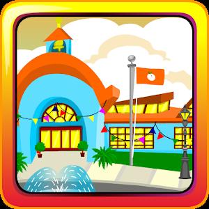 Escape to Orangemen Day icon