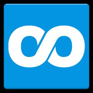 Schoop icon