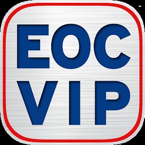 EXPRESS OIL CHANGE VIP icon