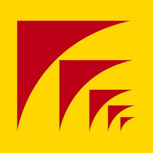 Radio Ondas Azuayas icon