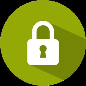 Private Lock for Whatsapp icon