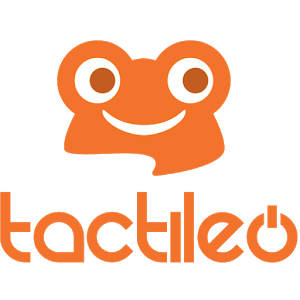 Tactileo icon