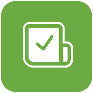 Smart Proposal Business Quote icon