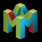 Mupen64Plus FZ (N64 Emulator) - AppRecs