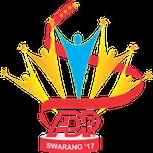 Swarang icon