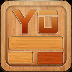 Yo'lni Och icon