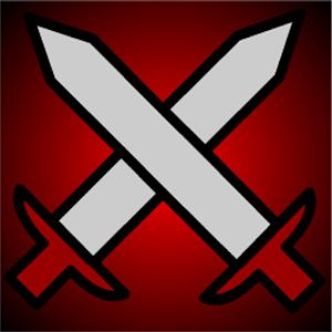 GrindQuest icon