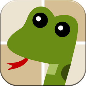 Snakes and Ladders HD Free icon