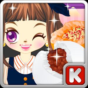 Judy's Hoppang Maker - Cook icon