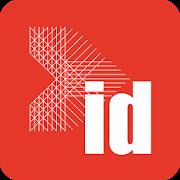 idScan GO - AppRecs