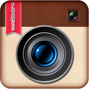 Love Photo Frame Pro icon
