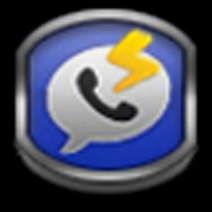 NOTIFICATION FLASH icon
