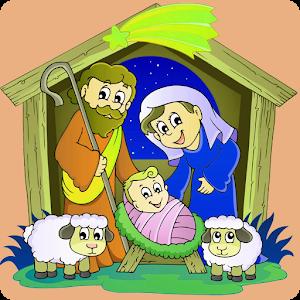 Musica Cristiana Infantil icon
