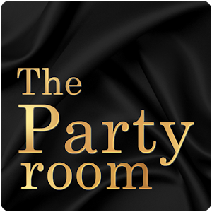 더파티룸 -파티,이벤트의 모든 정보 icon