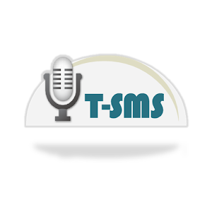 T-SMS icon