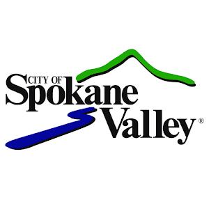 Spokane Valley icon