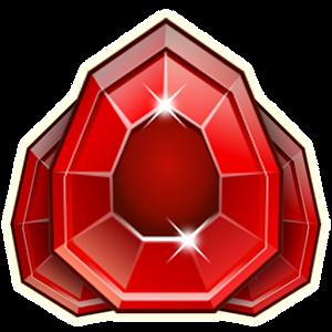 Jewel Smash icon