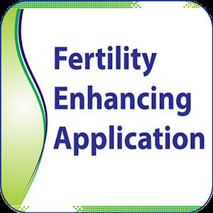 Fertility Enhancing App icon