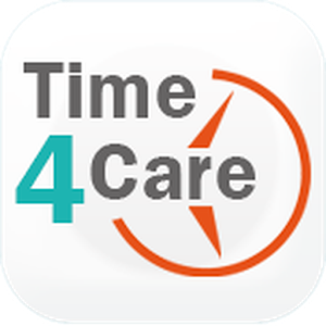 Time4Care icon