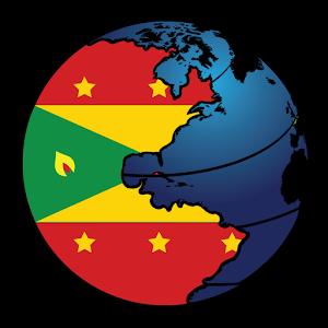 Promo Grenada icon