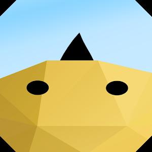 Bumble Bird icon