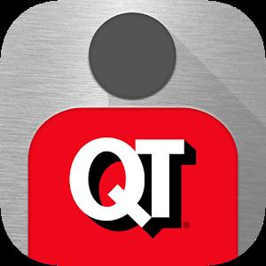 QT EMA icon