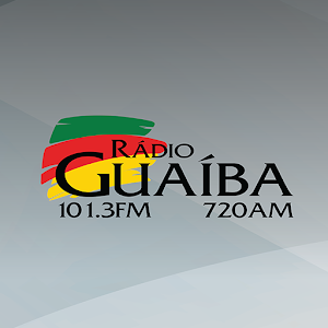 Radio guaiba