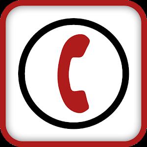 FreeVoipDeal Cheap Voip Calls - AppRecs